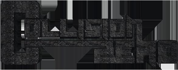 Collision Zero Logo