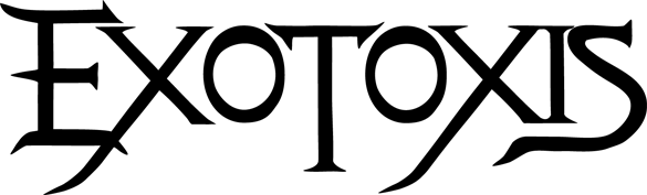 Exotoxis Logo